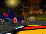Sonic & Sega All-Stars Racing - Screenshots - Bild 19