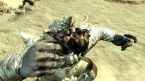 Clash of the Titans - Screenshots - Bild 5