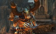 Darksiders - Screenshots - Bild 9 (PS3, X360)