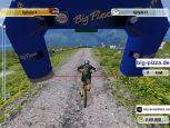 Mountain Bike Challenge 09 - Screenshots - Bild 4