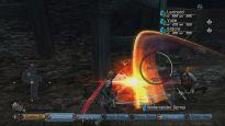 White Knight Chronicles - Screenshots - Bild 3