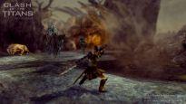 Clash of the Titans - Screenshots - Bild 7