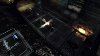 Alien Breed Evolution - Screenshots - Bild 3