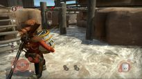 Lead and Gold: Gangs of the Wild West - Screenshots - Bild 46