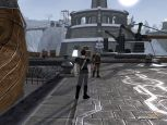 Regnum Online - Neue Grafik-Engine - Screenshots - Bild 14