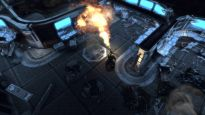 Alien Breed Evolution - Screenshots - Bild 29
