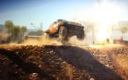 Colin McRae: DIRT 2 - Screenshots - Bild 1