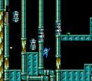 Mega Man 10 - Screenshots - Bild 5
