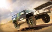 Colin McRae: DIRT 2 - Screenshots - Bild 10