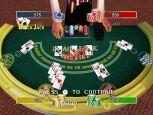 Vegas Party - Screenshots - Bild 2