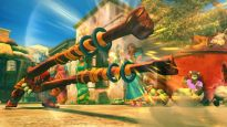 Super Street Fighter IV - Screenshots - Bild 6