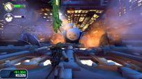 Ghostbusters - Screenshots - Bild 1
