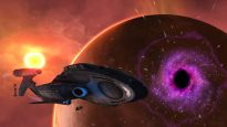 Star Trek Online - Screenshots - Bild 19