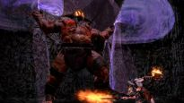God of War 3 - Screenshots - Bild 16
