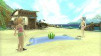 Rune Factory Frontier - Screenshots - Bild 3