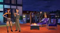 Die Sims 3: Luxus-Accessoires - Screenshots - Bild 3