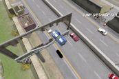 Grand Theft Auto: Chinatown Wars - Screenshots - Bild 12