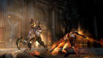 God of War 3 - Screenshots - Bild 24