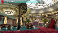 Dead or Alive: Paradise - Screenshots - Bild 21