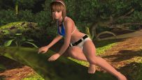 Dead or Alive: Paradise - Screenshots - Bild 37