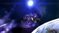 Pirate Galaxy - Screenshots - Bild 1