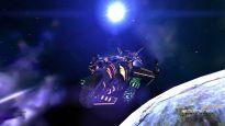 Pirate Galaxy - Screenshots - Bild 1