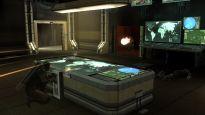 Front Mission Evolved - Screenshots - Bild 21