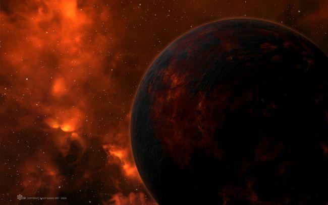 Eve Online: Dominion - Screenshots - Bild 5
