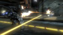 Front Mission Evolved - Screenshots - Bild 3