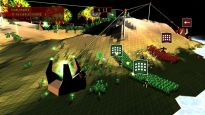 Darwinia+ - Screenshots - Bild 20
