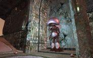 EverQuest 2: Sentinel's Fate - Screenshots - Bild 26