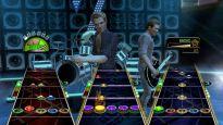 Guitar Hero: Van Halen - Screenshots - Bild 3