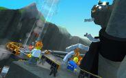 Lego Universe - Screenshots - Bild 7