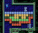 Mega Man 10 - Screenshots - Bild 2