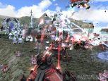 Supreme Commander 2 - Screenshots - Bild 8