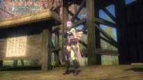 Dynasty Warriors: Strikeforce - Screenshots - Bild 15