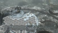 Resonance of Fate - Screenshots - Bild 1