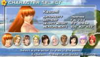 Dead or Alive: Paradise - Screenshots - Bild 49