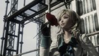 Resonance of Fate - Screenshots - Bild 22