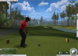 Tiger Woods PGA Tour Online - Screenshots - Bild 4