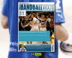 Handball Manager 2010 - Screenshots - Bild 4
