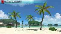 Dead or Alive: Paradise - Screenshots - Bild 18