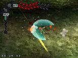 Avalon Code - Screenshots - Bild 6
