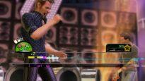 Guitar Hero: Van Halen - Screenshots - Bild 5