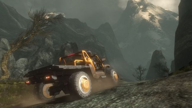 Halo: Reach - Screenshots - Bild 27
