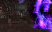 EverQuest 2: Sentinel's Fate - Screenshots - Bild 37