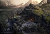 Age of Conan: Rise of the Godslayer - Artworks - Bild 1