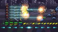 Battle Beat - Screenshots - Bild 1
