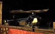 Metro 2033 - Screenshots - Bild 7