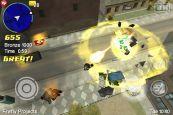 Grand Theft Auto: Chinatown Wars - Screenshots - Bild 9